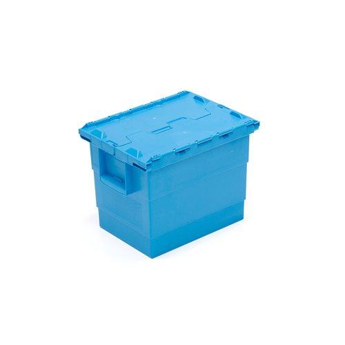 Plastična kutija-Selidbe Novi Sad