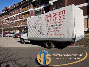Selidbe Novi Sad-nsselidbe.com