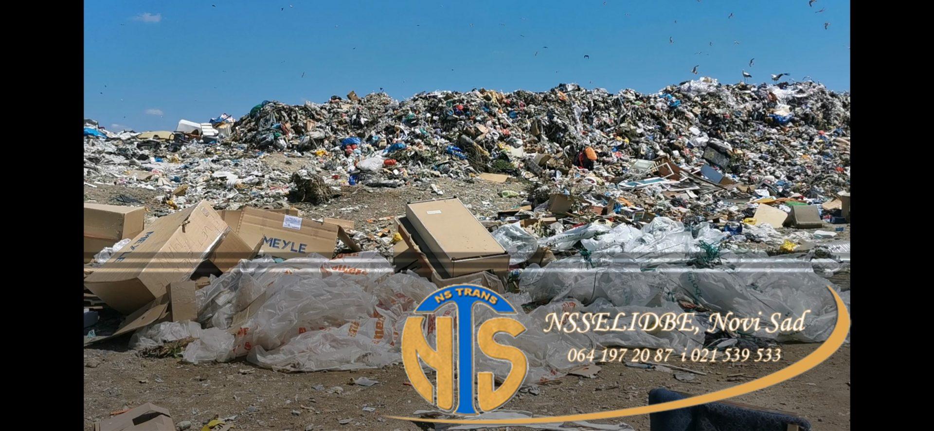 deponija-nsselidbe.com
